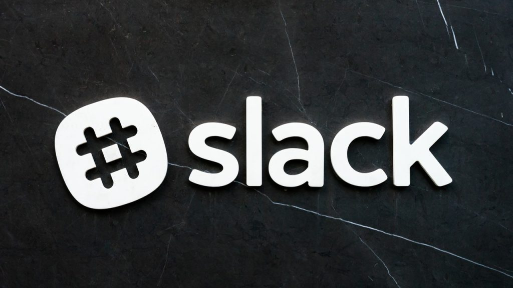 Slack has been Hacked - Are You Vulnerable?