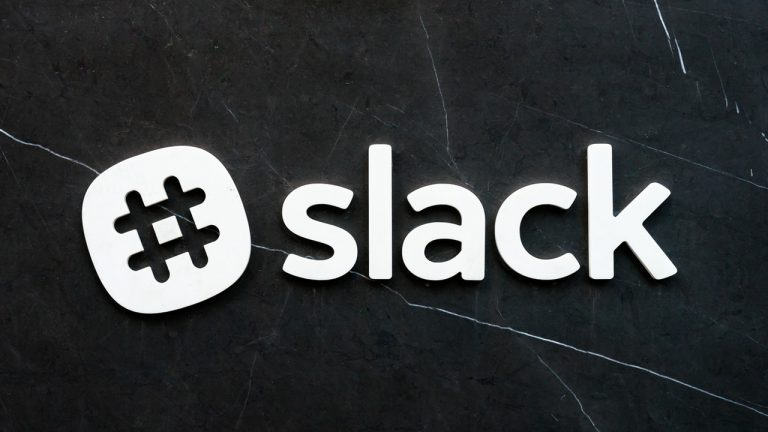 Slack has been Hacked – Are You Vulnerable?